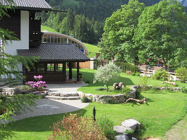 Ferenwohnung-Heimhof-Garmisch-Partenkirchen_Galerie_Sommer_10.jpg