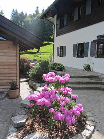 Ferenwohnung-Heimhof-Garmisch-Partenkirchen_Galerie_Sommer_11.jpg