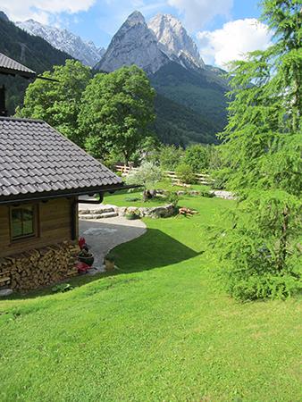 Ferenwohnung-Heimhof-Garmisch-Partenkirchen_Galerie_Sommer_13.jpg