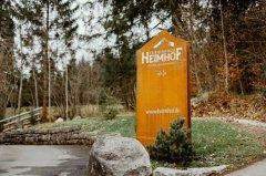 Ferenwohnung-Heimhof-Garmisch-Partenkirchen_Galerie_Sommer_16.jpg