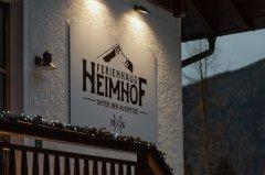 Ferenwohnung-Heimhof-Garmisch-Partenkirchen_Galerie_Sommer_15.jpg