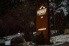 Ferenwohnung-Heimhof-Garmisch-Partenkirchen_Galerie_Winter_09.jpg